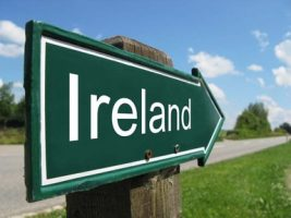 Fintech funding on the rebound as Irish start-ups play part