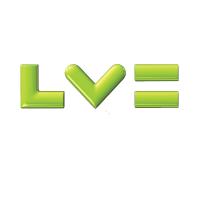 Thousands use LV's robo advice service