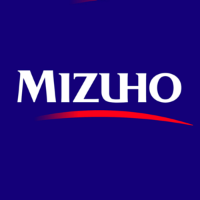 Japanese megabank Mizuho to develop Fintech payments platform for IoT devices