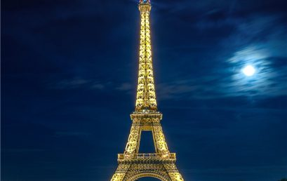 Parisian bankers target fintech catch up