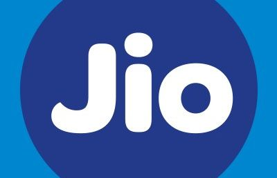 Breaking Paytm's monopoly, Reliance Jio announces strategic partnership with Uber