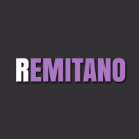 Remitano announces a new worldwide remittance service based on Bitcoin