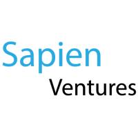 Sapien Ventures