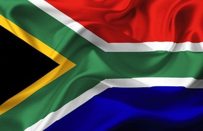South Africa to establish a strong foothold in Fintech Sector