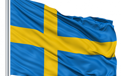 Brexit is a potential boost for Swedish fintech