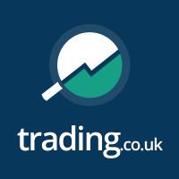 Trading.co.uk