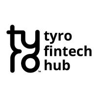 Tyro FinTech Hub