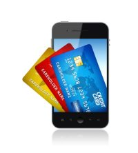 Digital wallet services gain growing acceptance