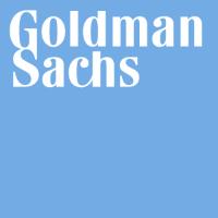 Goldman Sachs launching robo advice service