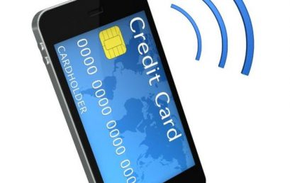 Growing demand for mobile payment services across Asia