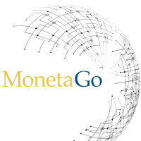 MonetaGo aims for Blockchain without Bitcoin for Banking Sector
