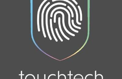 Dublin startup Touchtech Payments makes plans for international expansion