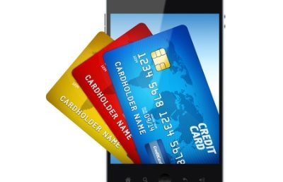 How secure is your mobile wallet?