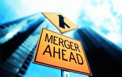 Vista to acquire D+H for fintech merger with Misys