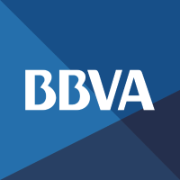 BBVA opens fintech Olympics