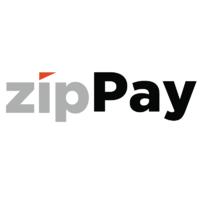 eWAY, Australia's largest payments platform, partners with zipPay