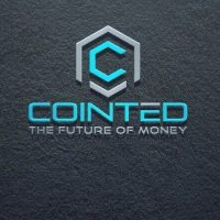 Bitcoin payments cheaper & safer than credit cards: Cointed