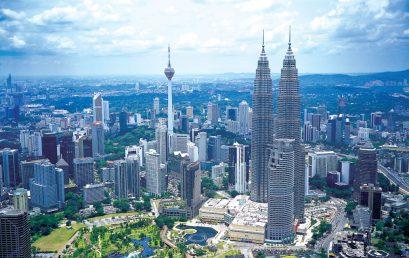 P2P financing kicks off in Malaysia