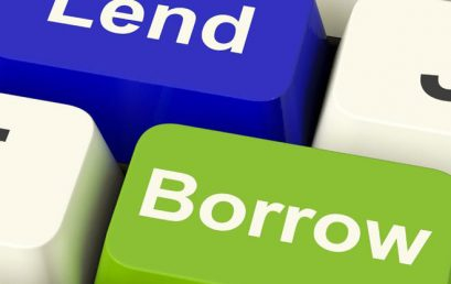 Peer-to-peer lending bosses split on whether to become a bank