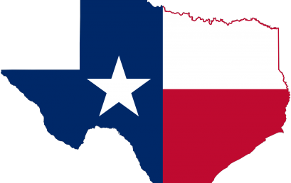 Texas Real Estate market active for Real Estate Crowdfunding