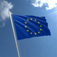 Europe wants to hear more ideas about Fintech