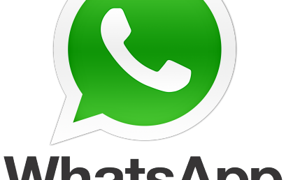 Indians can now send money to each other via WhatsApp