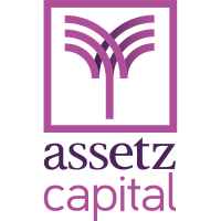 Assetz Capital attracts £10m of new investment in three weeks