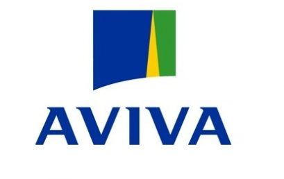 Aviva embracing artificial intelligence in quest to become fintech firm