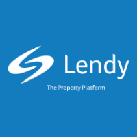 Lendy hits £300m investment mark