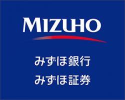Japan lender Mizuho to launch fintech venture