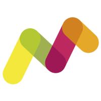 Robo-advice platform completes £2m funding round