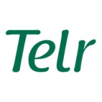 Fintech startup Telr raises $3 mn