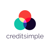 How Credit Simple is disrupting the fintech marketing landscape