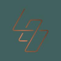 New force among Fintech Hubs