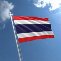 How Thailand could become Southeast Asia's next Fintech Hub