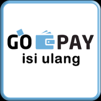 GO-PAY driving the cashless society in the largest southeast Asia population