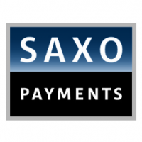 Saxo Payments calls for Fintech Industry to step up and help merchants reach their full international trading potential