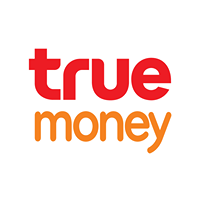 FinTech brand TrueMoney paves the way for low remittance rate for Filipinos