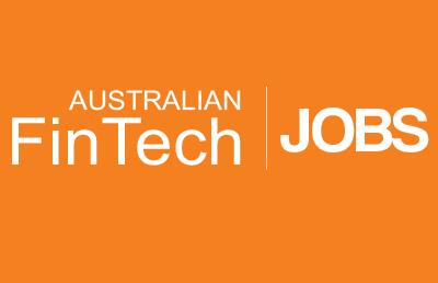 Australia gets its first dedicated platform for fintech jobs