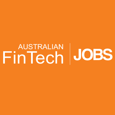 Australia gets its first dedicated platform for fintech jobs
