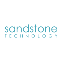 PCF Bank partners with Sandstone Technology to launch a digital origination and servicing platform