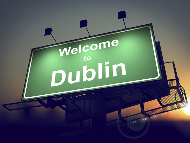 Dublin fintech community ready for post-Brexit opportunities