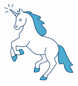 How to build a Fintech Unicorn – How Adyen became a $2.3bn payments company