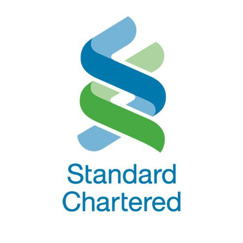Standard Chartered creates fintech investment unit