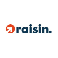 Fintech Raisin crosses the channel to offer services to UK Savers