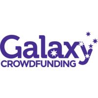 Galaxy Crowdfunding