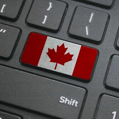 Canadian FinTech firms set sights on the UK