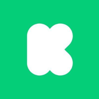Crowdfunding platform Kickstarter hits $4.5bn milestone