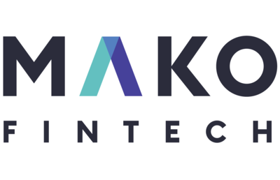 Mako Fintech announces launch of US transfer agency business and formation of advisory board