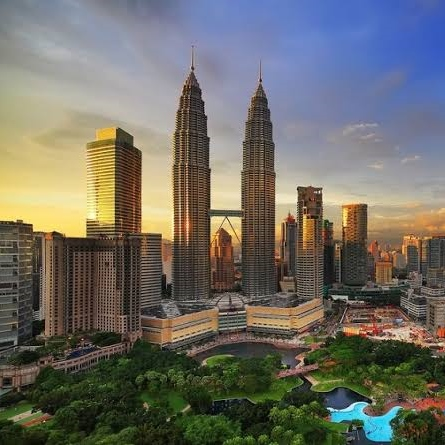 Two more robo-advisors to enter Malaysia in 2020